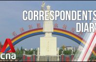 A-Changing-China-70-Years-On-Correspondents-Diary-Full-Episode