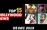 Top-15-Bollywood-News-05-Dec-2019-Hrithik-Roshan-Sexiest-Asian-2019-Commando-3