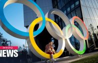 COVID-19-outbreak-sparks-concerns-over-2020-Tokyo-Olympics