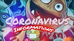 Corona-Virus-Informations-from-the-World-Health-Organisation-Gacha-life-Infovideo-COVID-19