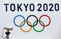 IOC-fully-committed-to-success-of-Tokyo-2020-Olympics-amid-coronavirus-fears
